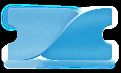 Нанобилет