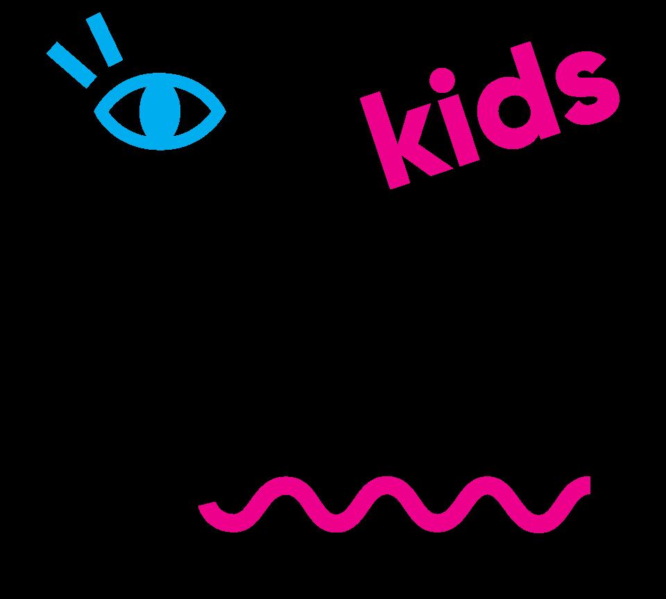 Усадьба Jаzz Kids