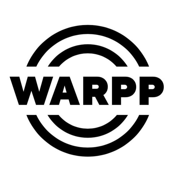 WARPP CLUB