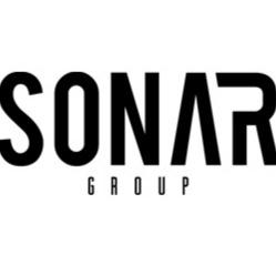 Sonar Group