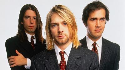 Simple Music Ensemble. Nirvana. Концерт в Басманном Дворе, фото
